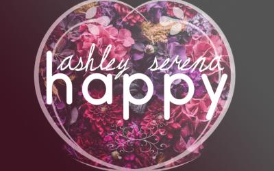 happy-cover